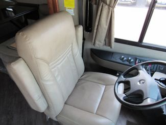 2017 Fleetwood Pace Arrow  33D Like New! Only 4K Miles! Bend, Oregon 7