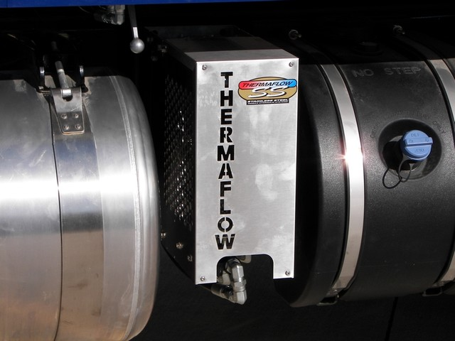 2021 Fluid Power Fluid Power in Denton, TX 76207
