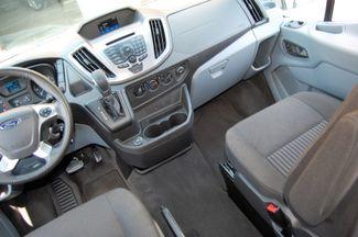 2017 Ford 12 Pass. XLT Charlotte, North Carolina 17