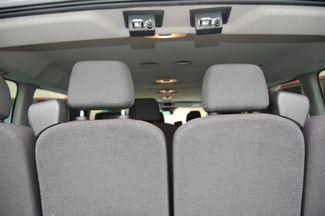 2017 Ford 15 Pass. XLT Charlotte, North Carolina 13