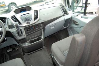 2017 Ford 15 Pass. XLT Charlotte, North Carolina 16