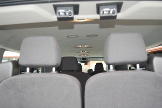 2017 Ford 15 Pass. XLT Charlotte, North Carolina 14