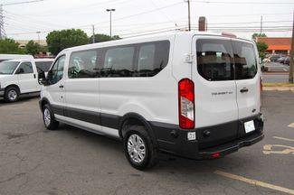 2017 Ford 15 Pass. XLT Charlotte, North Carolina 3