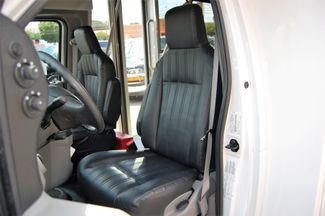 2017 Ford 15 Pass. Mini Bus Charlotte, North Carolina 5