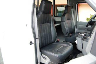 2017 Ford 15 Pass. Mini Bus Charlotte, North Carolina 7