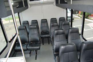 2017 Ford 15 Pass. Mini Bus Charlotte, North Carolina 9