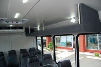 2017 Ford 15 Pass. Mini Bus Charlotte, North Carolina 11