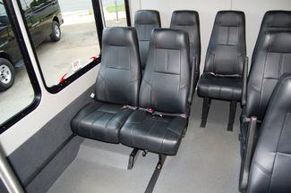 2017 Ford 15 Pass. Mini Bus Charlotte, North Carolina 13