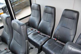 2017 Ford 15 Pass. Mini Bus Charlotte, North Carolina 14
