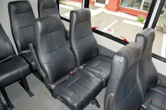 2017 Ford 15 Pass. Mini Bus Charlotte, North Carolina 16
