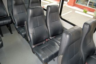 2017 Ford 15 Pass. Mini Bus Charlotte, North Carolina 17