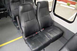 2017 Ford 15 Pass. Mini Bus Charlotte, North Carolina 18