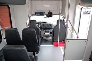 2017 Ford 15 Pass. Mini Bus Charlotte, North Carolina 19