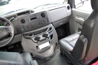 2017 Ford 15 Pass. Mini Bus Charlotte, North Carolina 21