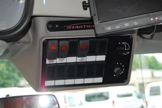 2017 Ford 15 Pass. Mini Bus Charlotte, North Carolina 22