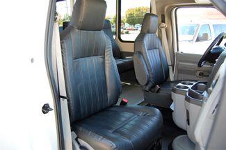 2017 Ford 15 Pass Mini Bus Charlotte, North Carolina 7