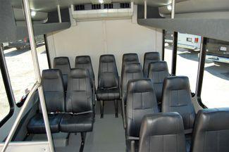 2017 Ford 15 Pass Mini Bus Charlotte, North Carolina 10