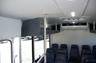 2017 Ford 15 Pass Mini Bus Charlotte, North Carolina 11