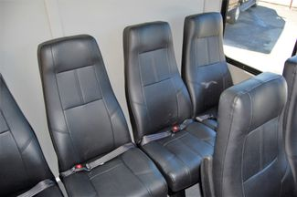 2017 Ford 15 Pass Mini Bus Charlotte, North Carolina 15