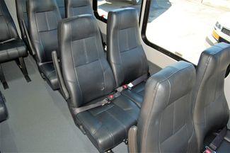 2017 Ford 15 Pass Mini Bus Charlotte, North Carolina 17