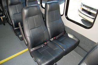 2017 Ford 15 Pass Mini Bus Charlotte, North Carolina 18