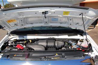 2017 Ford 15 Pass Mini Bus Charlotte, North Carolina 25