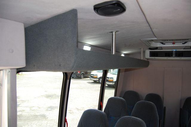 2017 Ford 15 Pass. Mini Bus Charlotte, North Carolina 15