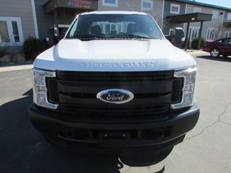 2017 Ford 2017 F-350 Ex-Cab Service Utility Truck   St Cloud MN  NorthStar Truck Sales  in St Cloud, MN