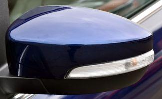 2017 Ford C-Max Energi Titanium Waterbury, Connecticut 9