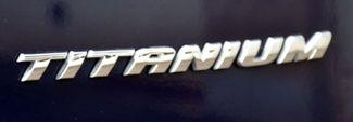 2017 Ford C-Max Energi Titanium Waterbury, Connecticut 13
