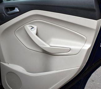 2017 Ford C-Max Energi Titanium Waterbury, Connecticut 23