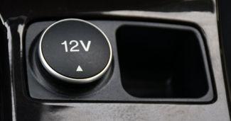 2017 Ford C-Max Energi Titanium Waterbury, Connecticut 38