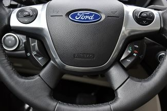 2017 Ford C-Max Energi Titanium Waterbury, Connecticut 30