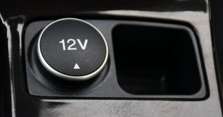 2017 Ford C-Max Energi Titanium Waterbury, Connecticut 37