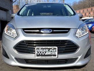 2017 Ford C-Max Energi SE Waterbury, Connecticut 9