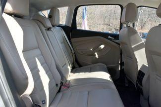 2017 Ford C-Max Energi SE Waterbury, Connecticut 18