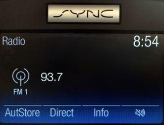 2017 Ford C-Max Energi SE Waterbury, Connecticut 32