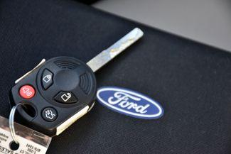 2017 Ford C-Max Energi SE Waterbury, Connecticut 37