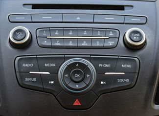 2017 Ford C-Max Energi SE Waterbury, Connecticut 30