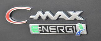 2017 Ford C-Max Energi SE Waterbury, Connecticut 12