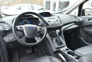 2017 Ford C-Max Energi SE Waterbury, Connecticut 14