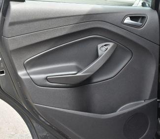2017 Ford C-Max Energi SE Waterbury, Connecticut 25