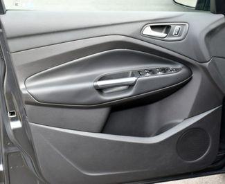 2017 Ford C-Max Energi SE Waterbury, Connecticut 26