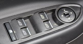 2017 Ford C-Max Energi SE Waterbury, Connecticut 29