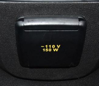 2017 Ford C-Max Energi SE Waterbury, Connecticut 15