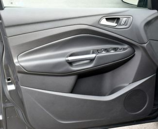 2017 Ford C-Max Energi SE Waterbury, Connecticut 23
