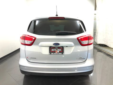 2017 Ford C-Max Hybrid *Affordable Payments*   The Auto Cave in Dallas, TX