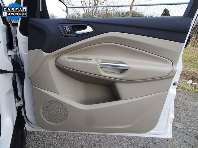 2017 Ford C-Max Hybrid Titanium Madison, NC 40