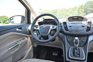 2017 Ford C-Max Hybrid SE Naugatuck, Connecticut 12
