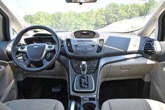2017 Ford C-Max Hybrid SE Naugatuck, Connecticut 13